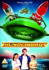 Thunderbirds [2004] DVD