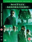 Matrix Revolutions [2003]