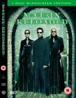 The Matrix Reloaded [2003]