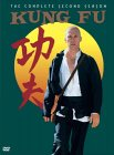 Kung Fu - Season 2
