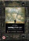 Saving Private Ryan - 60th Anniversary Commemorative Edition [1998]