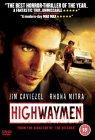 Highwaymen [2003]