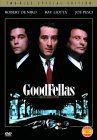Goodfellas (Special Edition) [1990]
