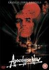 Apocalypse Now [1979]