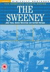 The Sweeney - The Complete Series 4 [1975]