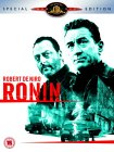 Ronin (Two Disc Special Edition) [1998]