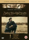 Dances with Wolves (Three Disc Special Edition) [1991]