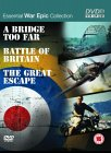 Bridge Too Far, A / The Battle Of Britain / The Great Escape [1977]
