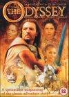 The Odyssey [1997]