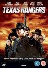 Texas Rangers [2000]