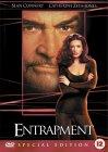 Entrapment [1999]