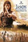 Jason And The Argonauts [2000]