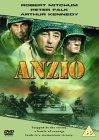Anzio [1968]