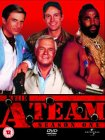 The A-Team - Series 1