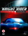 Knight Rider - Series 1