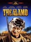 The Alamo [1960]