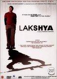 Lakshya [2004]