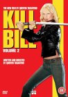 Kill Bill, Volume 2 [2004]