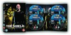 The Shield : Series 2
