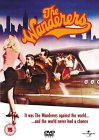 The Wanderers [1979]