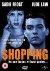 Shopping [1993]