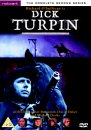 Dick Turpin - The Complete Second Series [1979]