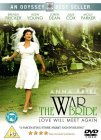 The War Bride [2001]