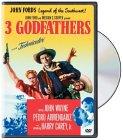 3 Godfathers [1948]
