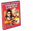 Starsky and Hutch: The Movie [2004]
