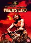 Chato's Land [1971]