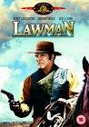 Lawman [1970]