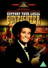 Support Your Local Gunfighter [1971]