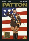 Patton [1969] DVD