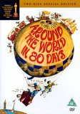 Around The World In Eighty Days [1956]