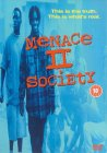 Menace II Society [1993]