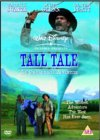 Tall Tale - The Unbelievable Adventure [1995]
