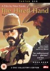 Hired Hand [1971]