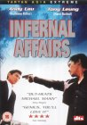 Infernal Affairs [2004]