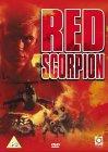 Red Scorpion [1988]