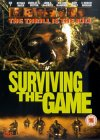 Surviving The Game [1994]