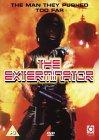 The Exterminator [1980]