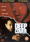 Deep Cover [1992]