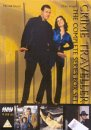 Crime Traveller - The Complete Series [1997]