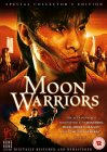 Moon Warriors