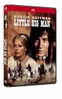 Little Big Man [1970]