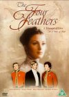 The Four Feathers [1977]