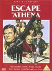 Escape To Athena [1974]