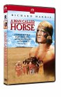 A Man Called Horse [1970]