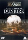 I Was There...The True Story Of Dunkirk
