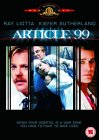 Article 99 [1993]